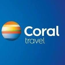 Coral Tatil